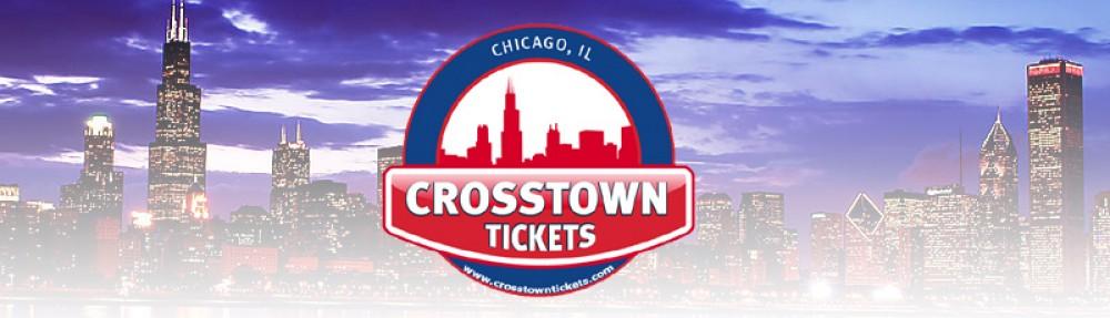 Crosstown Tickets